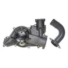 Vesipumppu 00-03 GAT43546 V8 7,3L diesel