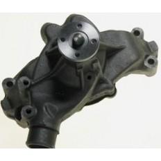 Vesipumppu 96-00 GAT44030 V8 7,4L (J)