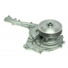 Vesipumppu 11-12 GAT45012 V8 6,7L diesel