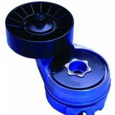 Tuulettajanhihnan kiristin V6 3,4L GAT38198  sis pyörän, KYSY 0400-646403