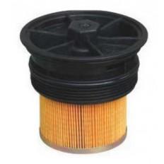Polttoainesuodatin 03-06 KOI150-JFC007 L4 2,2L CRD diesel