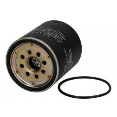Polttoainesuodatin KOI150-JFC997 L4 2,5L TD, L5 3,1L TD diesel