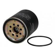 Polttoainesuodatin KOI150-JFC997 L4 2,5 diesel