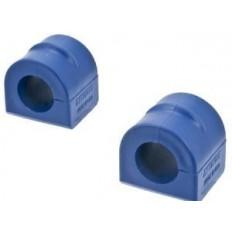Etukallistuksen vakaajan kiinnike 01-06 MOGK200051 vak.halk. 25,9mm 1srj/ auto