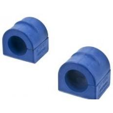 Etukallistuksen vakaajan kiinnike 01-06 MOGK200052 vak.halk. 27,9mm 1srj/ auto