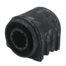 Hela alatukivarren MOGK200157 takim hela V6 3,3L/3,8L