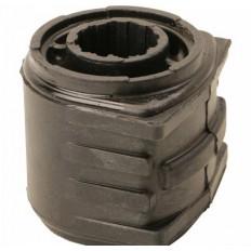 Hela alatukivarren 01-07 MOGK200157 takim hela V6 3,3L/3,8L