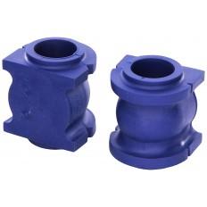 Etukallistuksen vakaajan kiinnike 09-10 MOGK200220 sisä, Ø 28,2mm 1srj/auto