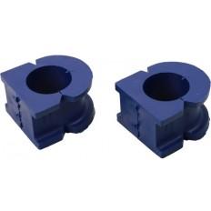 Etukallistuksen vakaajan kiinnike 07-10 MOGK200222 sisä, Ø36mm 1 srj/ auto