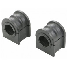 Etukallistuksen vakaajan kiinnike 05-09 MOGK201532 sisä Ø 26mm 1srj/auto