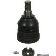 Pallonivel ala 92-96 ASC505-1020B (MOGK6129T) edullisempi vaihtoehto
