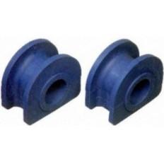 Etukallistuksen vakaajan kiinnike 85-02 MOGK6408 sisä Ø28,6mm 1srj/auto