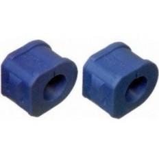 Etukallistuksen vakaajan kiinnike MOGK6453 sisä Ø28,6mm 1 srj/auto