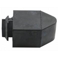 Pohjaanlyöntikumi etu ala MOGK6607 82-95 press in kiinnitys