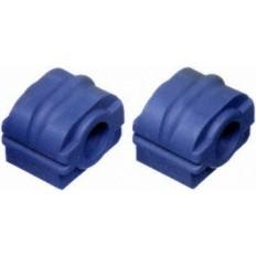 Etukallistuksen vakaajan kiinnike MOGK7367 vak.halk. 25,4mm, sisä, 1srj/auto