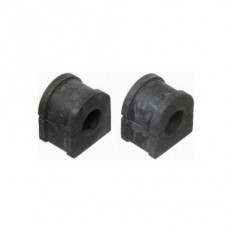 Etukallistuksen vakaajan kiinnike MOGK5288 vak.halk. 26,9mm, sisä, 1srj/ auto