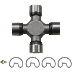 Kardaanin ristinivel PRC330 106,3x30,2mm