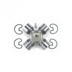 Kardaanin ristinivel 80-84 PRC331 92x30,2 mm
