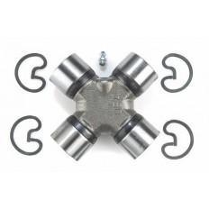 Kardaanin ristinivel 99-10 PRC351A 106,34x34,9mm