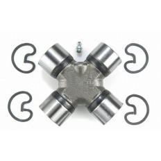 Kardaanin ristinivel PRC351A 106,3x34,9mm