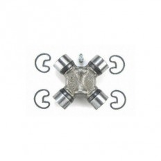 Kardaanin ristinivel PRC354 92x27 mm