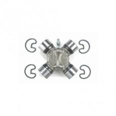 Kardaanin ristinivel 94-95 PRC354 V8 4,6/5,0L