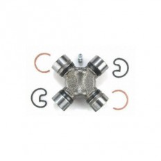 Kardaanin ristinivel PRC355 92x27x28,6 mm