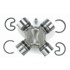 Kardaanin ristinivel PRC458 92x28,6/27 mm