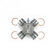 Kardaanin ristinivel 80-90 PRC534G 92x28,6 mm