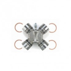 Kardaanin ristinivel PRC534G 92x28,6 mm