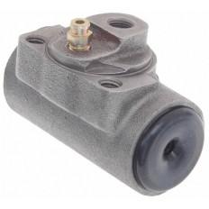 Jarrusylinteri taka 92-97 RAYWC37781 halk. 25,4mm