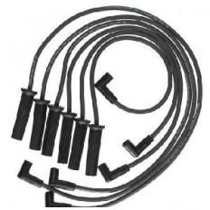 Tulpanjohtosarja 80-81 STM6627 V6 231(A)