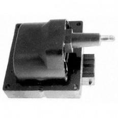 Puola V6 3,1L STMDR37