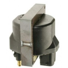 Puola V8 5L/5,7L 93-95 STMDR37