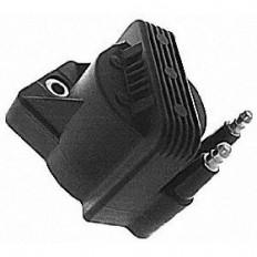 Puola V6 3,4L/3,8L STMDR39