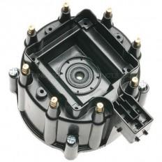 Jakajankansi V8 5L/5,7L 82-86 STMDR450