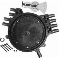 Virranjakajan kansi, sis.pyörijän 93-94 V8 5L/ 5,7L STMDR476