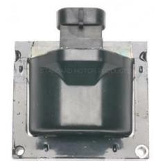 Puola V8 STMDR49