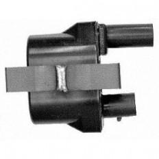 Puola V8 5L/ 5,7L 96-97 STMDR49