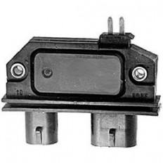 Sytytysmoduli V6 4,3L STMLX340