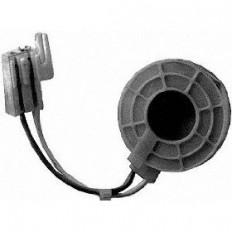 Käämi (pick-up) V6 4,3L STMLX342