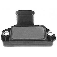 Sytytysmoduli V6 4,3L 96-02 STMLX381