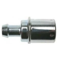 PCV venttiili 03-05 STMV173 V6 4,3L (X)