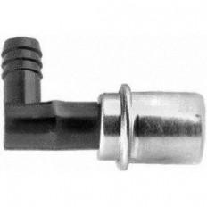 PCV venttiili 92-94 STMV178 V6 4,3L (W)