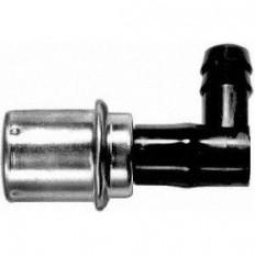 PCV venttiili -95 STMV188 V6 4,3L (W)