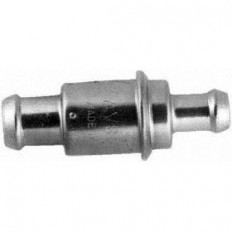 PCV venttiili 91-93 SMV239 V6 3,4L
