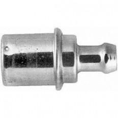 PCV venttiili STMV243 V6 3,1L/3,8L