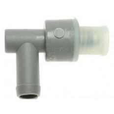 PCV venttiili SMV253 L4 2,5L bensa