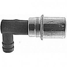 PCV venttiili 91-93 STMV283 V8