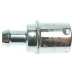 PCV venttiili -02 STMV334 V8 5,3L/ 6,0L